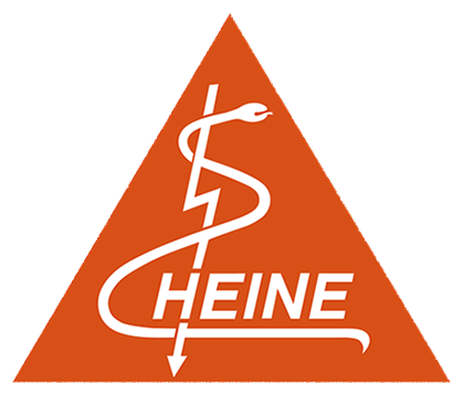 Picture for manufacturer Heine