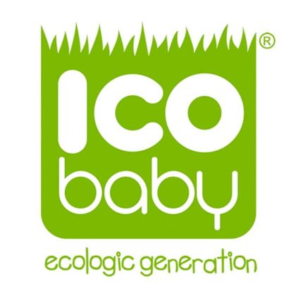 Picture for manufacturer Icobaby