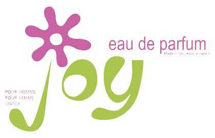 Picture for manufacturer Joy