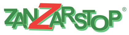 Picture for manufacturer Zanzarstop