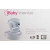 Picture of Monitor παρακολούθησης μωρού iHealth iBaby M3