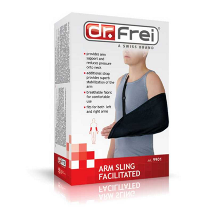 Picture of ARM SLING FACILITADED 9901 SMALL