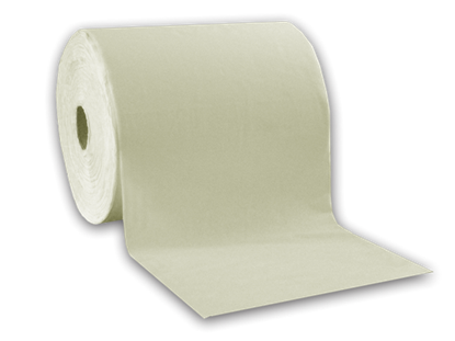 Picture of PAPER ROLL 33CM 4KG