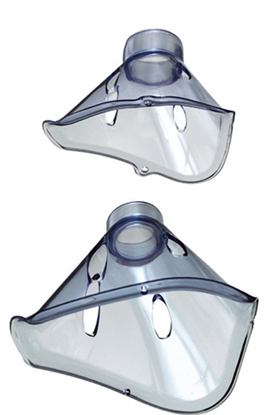 Picture of ΑDULT AEROSOL THERAPY MASK