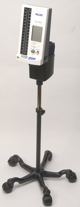 Picture of IV STAND MOBILE DM-3000