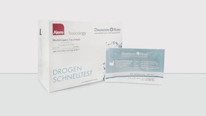 Picture of DRUG TEST D-ΜD-U54-0502