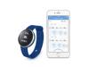 Picture of Ασύρματο Ρολόι Activity Tracker iHEALTH WAVE AM4