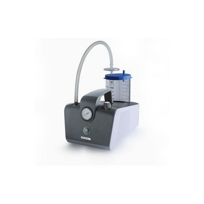 Picture of ASPIRATOR ASPEED 2 PROFESSIONAL AS800A 3A  ITALY