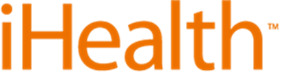 Picture for manufacturer iHealth