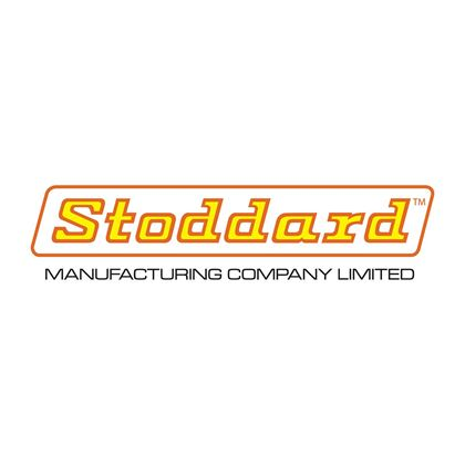 Picture for manufacturer Stoddard