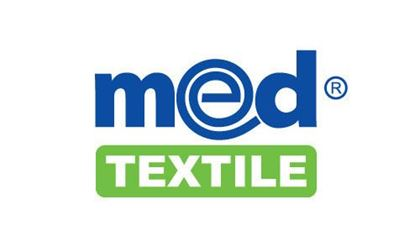Picture for manufacturer Medtextile