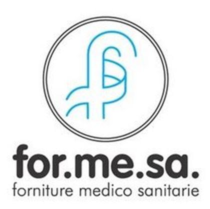 Picture for manufacturer FORMESA
