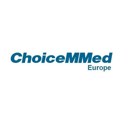 Picture for manufacturer ChoicemMed