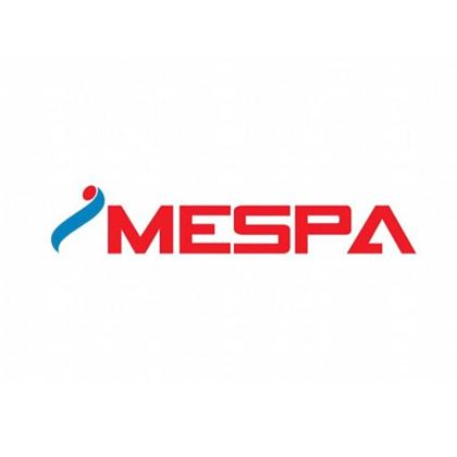 Picture for manufacturer Mespa