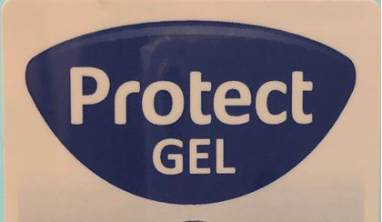 Picture for manufacturer Protect
