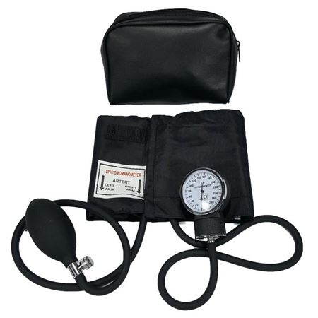 Picture for category Sphygmomanometer