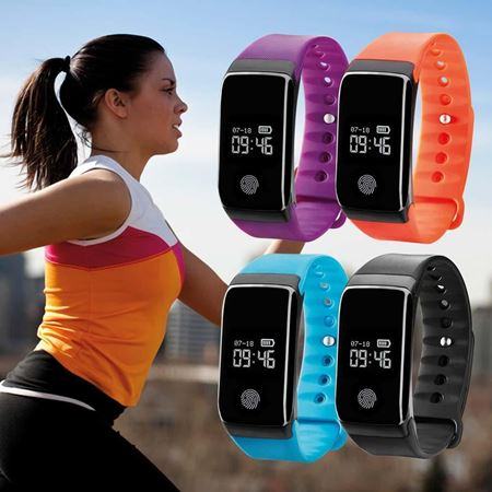 Picture for category Gadgets and Wearables