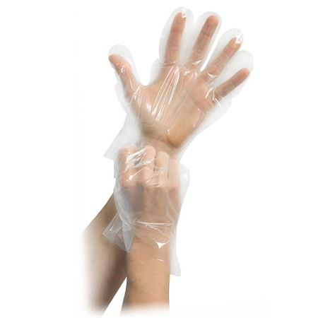 Picture for category Copolymer Gloves