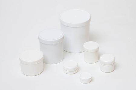 Picture for category Plastic Disposables and Infectious containers