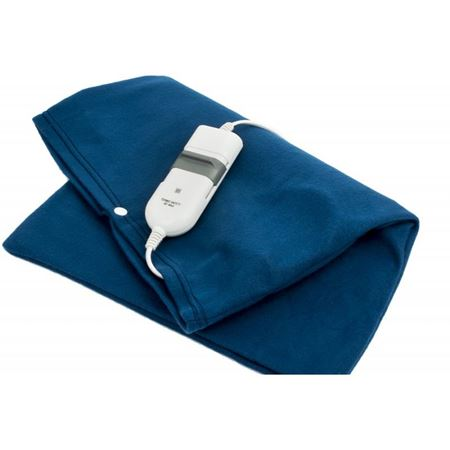 Picture for category Electric Heating Pads