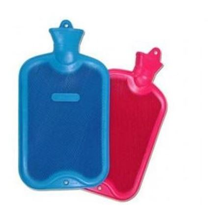 Picture for category Hot Water Bottles