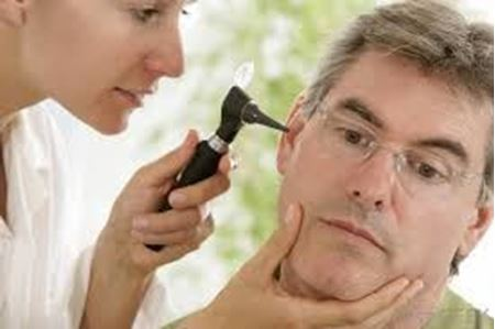 Picture for category Otoscope