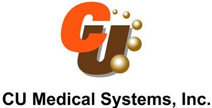 Picture for manufacturer CU Medical