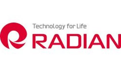 Picture for manufacturer Radian