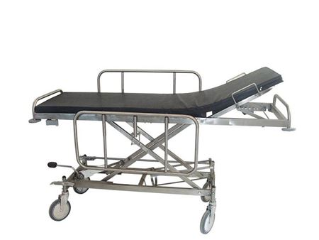 Picture for category Patient and Mortuary Stretchers