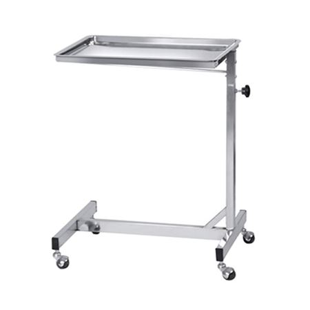 Picture for category Surgical Instrument Trolleys