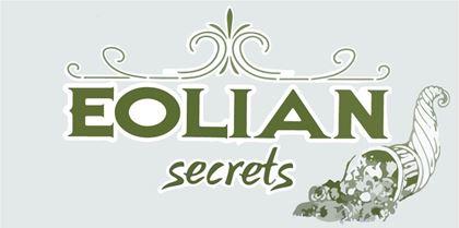 Picture for manufacturer Eolian Secrets