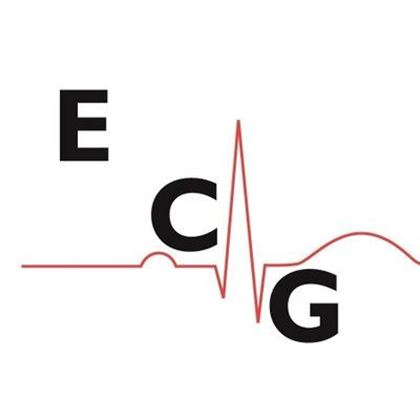 Picture for manufacturer E.C.G