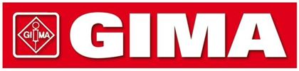 Picture for manufacturer Gima