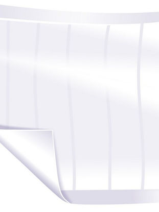 Picture of UNDER PAD 60X90CM (40 pcs)