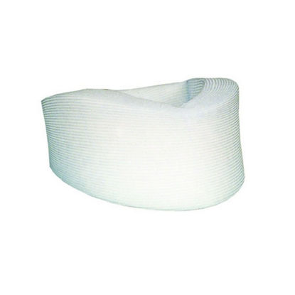 Picture of NECK COLLAR FROM SOFT MATERIAL MEDIUM