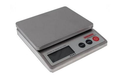 Picture of DIGITAL SCALE 5000gr/1gr SOEHNLE 9203