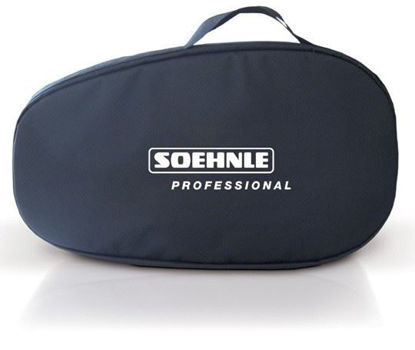 Picture of Τσάντα Soehnle 5040 για τον Βρεφοζυγό 8310