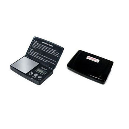 Picture of DIGITAL PRECISION SCALE 500gr SOEHNLE 9201.01