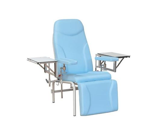 Picture of BLOOD EXTRACTION ARMCHAIR  21184