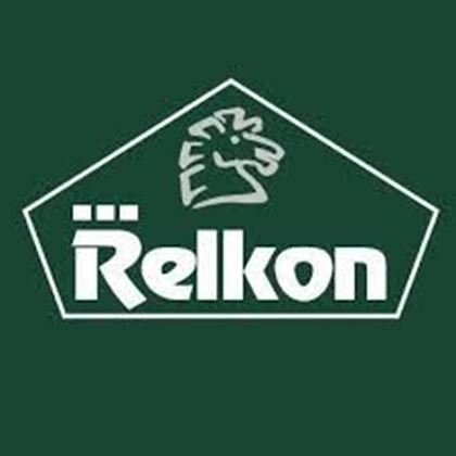 Picture for manufacturer Relkon
