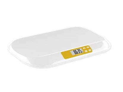 Picture of DIGITAL BABY SCALE  ROMED BS003
