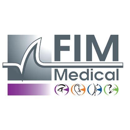 Picture for manufacturer Fim Medical