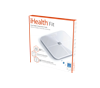 Picture of WIRELESS SCALE IHEALTH FIT HS2S BODY ANALYZER