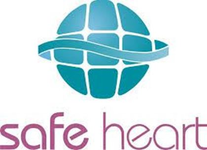 Picture for manufacturer SafeHeart