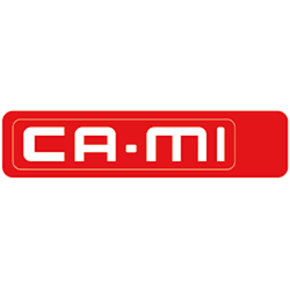 Picture for manufacturer CA-MI