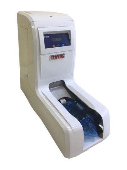 Picture of Μηχανικό Dispenser Mechanic t300.